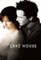 The Lake House movie poster (2006) picture MOV_a0b29f06