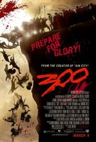 300 movie poster (2006) picture MOV_a0bc3960
