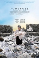 Hearat Shulayim movie poster (2011) picture MOV_a0cceb27