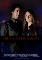 Inflagranti movie poster (2012) picture MOV_a0d26793