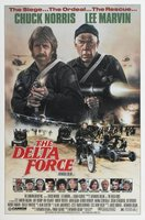 The Delta Force movie poster (1986) picture MOV_a0d4c79d