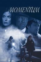 Momentum movie poster (2003) picture MOV_a0d6f1af
