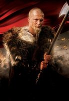 King Arthur movie poster (2004) picture MOV_a0da7b18