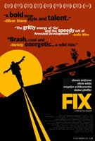 Fix movie poster (2008) picture MOV_a0dd3044