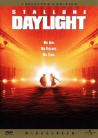 Daylight movie poster (1996) picture MOV_a0e25394