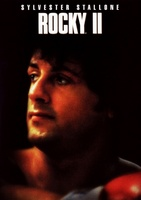 Rocky II movie poster (1979) picture MOV_a0e5d4b4