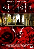 Youth Without Youth movie poster (2007) picture MOV_a0e5eac4