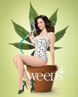 Weeds movie poster (2005) picture MOV_a0e7499d
