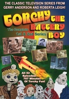 Torchy, the Battery Boy movie poster (1959) picture MOV_a0e8205a