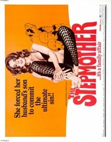 The Stepmother movie poster (1972) picture MOV_a0fe182e