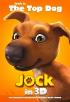 Jock movie poster (2011) picture MOV_a106677c