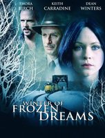 Winter of Frozen Dreams movie poster (2009) picture MOV_a10ca317