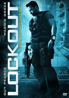 Lockout movie poster (2012) picture MOV_a1126056