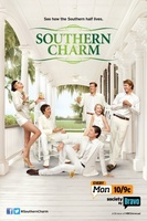 Southern Charm movie poster (2013) picture MOV_a1152737