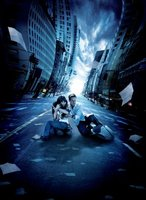 The Happening movie poster (2008) picture MOV_a11a4ee4