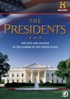 The Presidents movie poster (2005) picture MOV_a130d84d