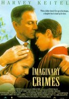 Imaginary Crimes movie poster (1994) picture MOV_a136286c