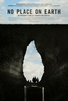 No Place on Earth movie poster (2012) picture MOV_a13a5e91