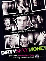 Dirty Sexy Money movie poster (2007) picture MOV_e966b6a9