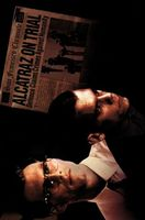 Murder in the First movie poster (1995) picture MOV_a13c4a81
