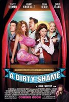 A Dirty Shame movie poster (2004) picture MOV_a141e6ac