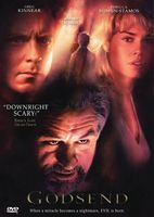 Godsend movie poster (2004) picture MOV_a14bb85c