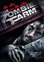 Zombie Farm movie poster (2009) picture MOV_a1500458