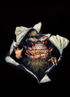 Critters movie poster (1986) picture MOV_a1511c9f
