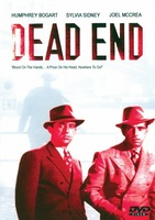 Dead End movie poster (1937) picture MOV_1e1f5872