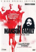 The Manson Family movie poster (2003) picture MOV_a15aa1f9