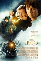 Hugo movie poster (2011) picture MOV_a15dab0e