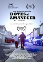 Botes al Amanacer movie poster (2012) picture MOV_a16095e5
