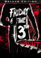 Friday the 13th movie poster (1980) picture MOV_a160a38a