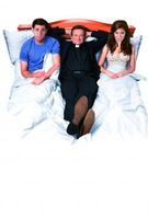 License to Wed movie poster (2007) picture MOV_a166a7d7