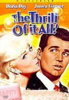 The Thrill of It All movie poster (1963) picture MOV_a1709d35