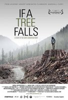 If a Tree Falls: A Story of the Earth Liberation Front movie poster (2011) picture MOV_a1715052