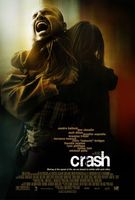 Crash movie poster (2004) picture MOV_a17191e2
