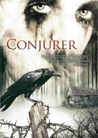 Conjurer movie poster (2007) picture MOV_a179c94b
