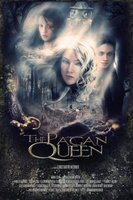 The Pagan Queen movie poster (2009) picture MOV_a17ee4bb