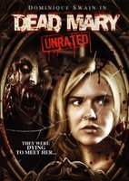 Dead Mary movie poster (2007) picture MOV_a1840caf