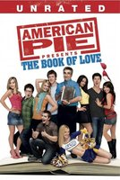 American Pie: Book of Love movie poster (2009) picture MOV_a18d2070
