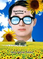 Everything Is Illuminated movie poster (2005) picture MOV_a199c64d