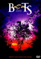 Bats movie poster (1999) picture MOV_a1a123c7