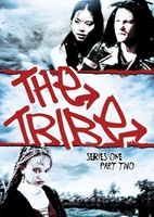 The Tribe movie poster (1999) picture MOV_a1a619f8