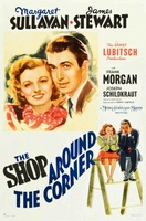 The Shop Around the Corner movie poster (1940) picture MOV_a1ad3364