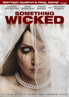 Something Wicked movie poster (2012) picture MOV_a1afb497