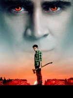 Fright Night movie poster (2011) picture MOV_a1b0356b