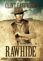 Rawhide movie poster (1959) picture MOV_a1b044aa