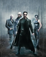The Matrix movie poster (1999) picture MOV_a1b09cd5
