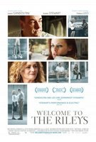 Welcome to the Rileys movie poster (2010) picture MOV_a1b317e5